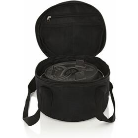Petromax Tasche für Feuertopf zu Modell ft 3